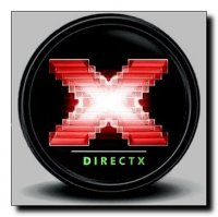Directx для windows 7