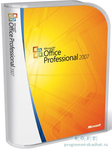 Microsoft office word 2007 для windows 7 торрентом