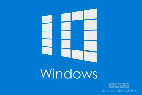 Максимальная 64 rutorg bit торрент windows 10