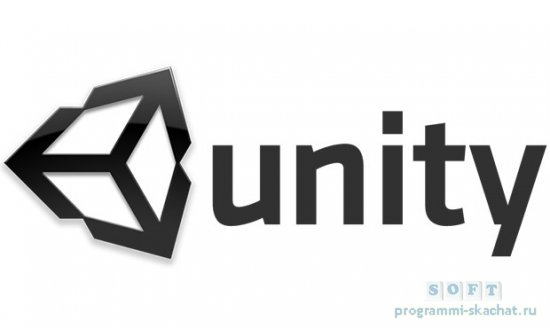 Unity Web Player для игр