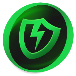 Iobit Malware Fighter Pro торрент