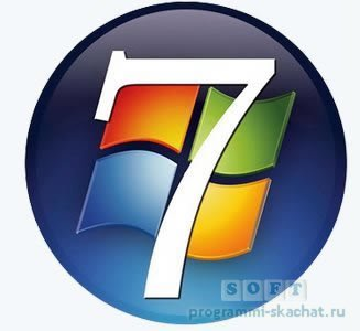 Скачать windows 7 32 bit торрент iso на флешку