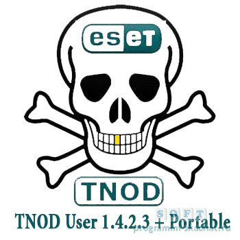 Tnod password finder user 1.4.2.3 final rus setup