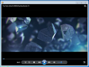 Скачать Windows Media Player 11