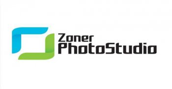 Обработка фото Zoner Photo Studio