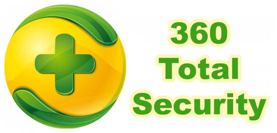360 Total Security для Windows