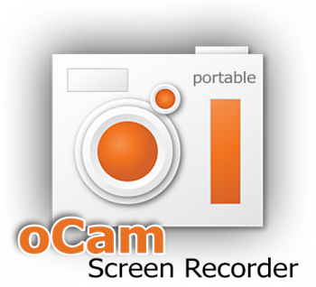 oCam Screen Recorder для записи