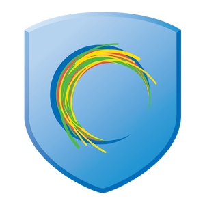 Hotspot Shield Elite торрент