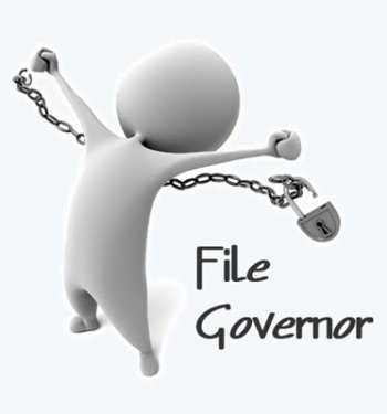 File Governor