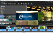 Photodex ProShow Producer скачать