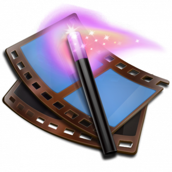 Wondershare Video Editor 5.1.3
