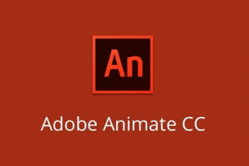 Adobe Animate CC 2017 (v16.0)