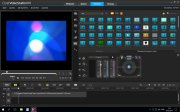 Corel VideoStudio Ultimate X10 установить