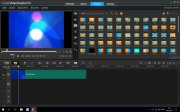 Corel VideoStudio Ultimate X10 скачать
