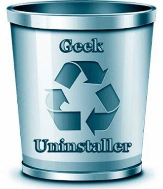 Geek Uninstaller Portable на русском