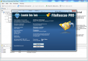 FileRescue Pro торрент