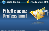 FileRescue Pro скачать