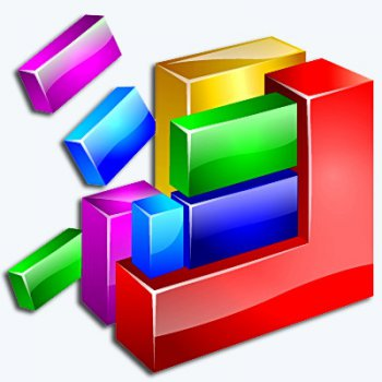 Auslogics Disk Defrag Free для Windows