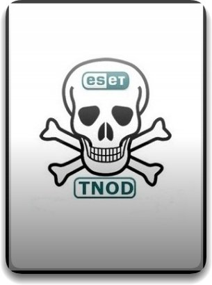 TNod User & Password Finder 1.6.3 Final + Portable