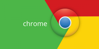 Google Chrome Stable (& Portable)
