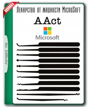 AAct 3.8.3 Portable