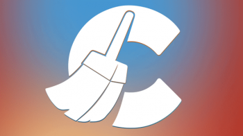 CCleaner 5.42.6495 Free - Professional - Business - Technician Edition RePack