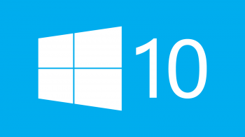 Microsoft Windows 10 version 1809