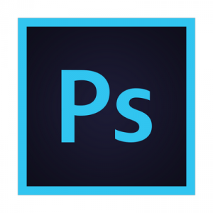 Adobe Photoshop CC 2019 Portable