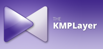 The KMPlayer для Windows