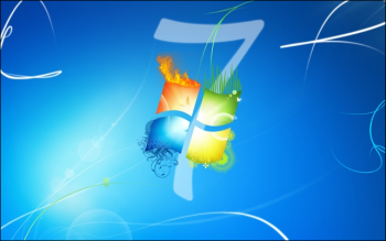 Windows 7 + Office 2016