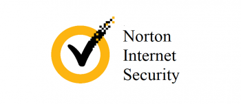 Norton Internet Security новая версия