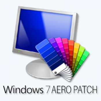 Windows 7 Aero Patch