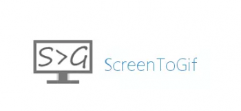 ScreenToGif 2.17 Portable