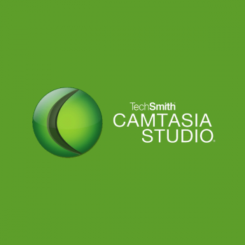TechSmith Camtasia 2019.0.5 Build 4959 (x64) Multi