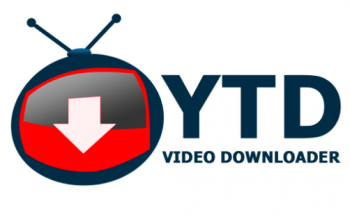 YTD Video Downloader PRO 5.9.13.4
