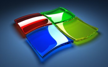Windows 7/10 Pro х86-x64