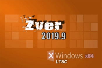 Windows Zver