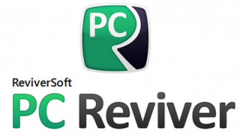 ReviverSoft PC Reviver 3.8.2.6