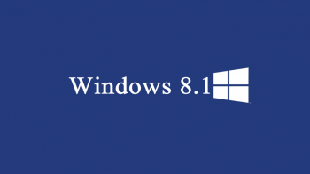 Windows 8.1 40in1 (x86/x64) +/- Office 2019