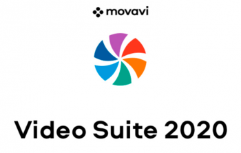 Movavi Video Suite 20.4.1 RePack (& Portable)