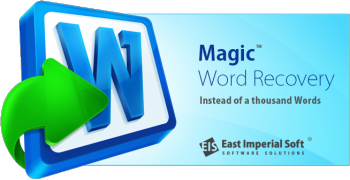 Magic Word Recovery