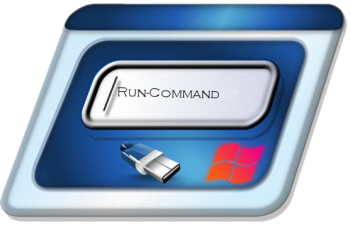 Run-Command 4.11 + Portable